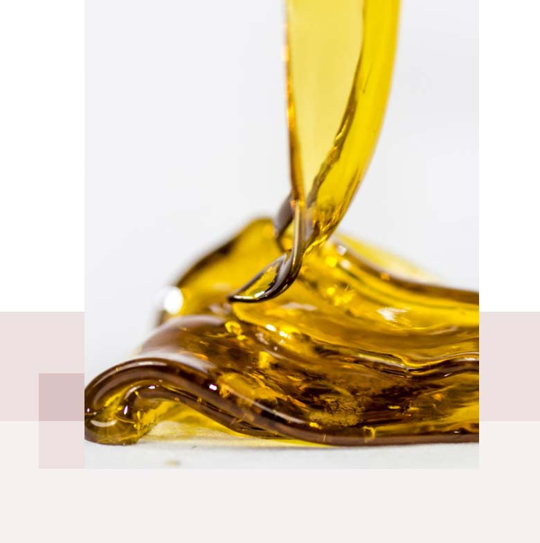 buy bulk cbd oil