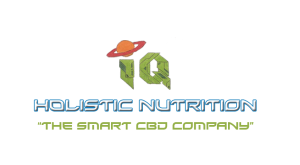 ig-holistic-nutrition